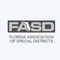 FASD-SM