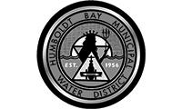 HBMWD-logo