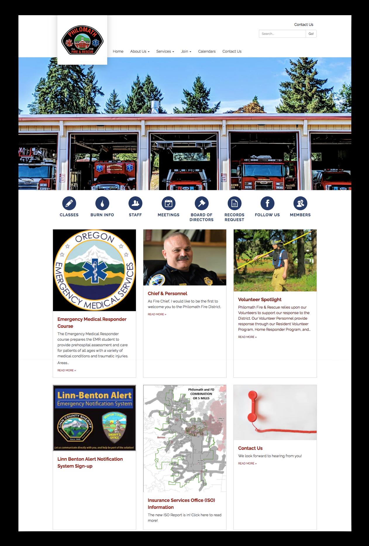 Philomath Website-3