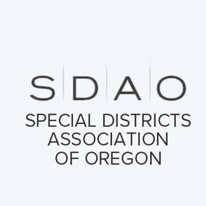 SDAO-1