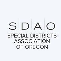 SDAO-SM