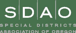 SDAO-logo_reverse