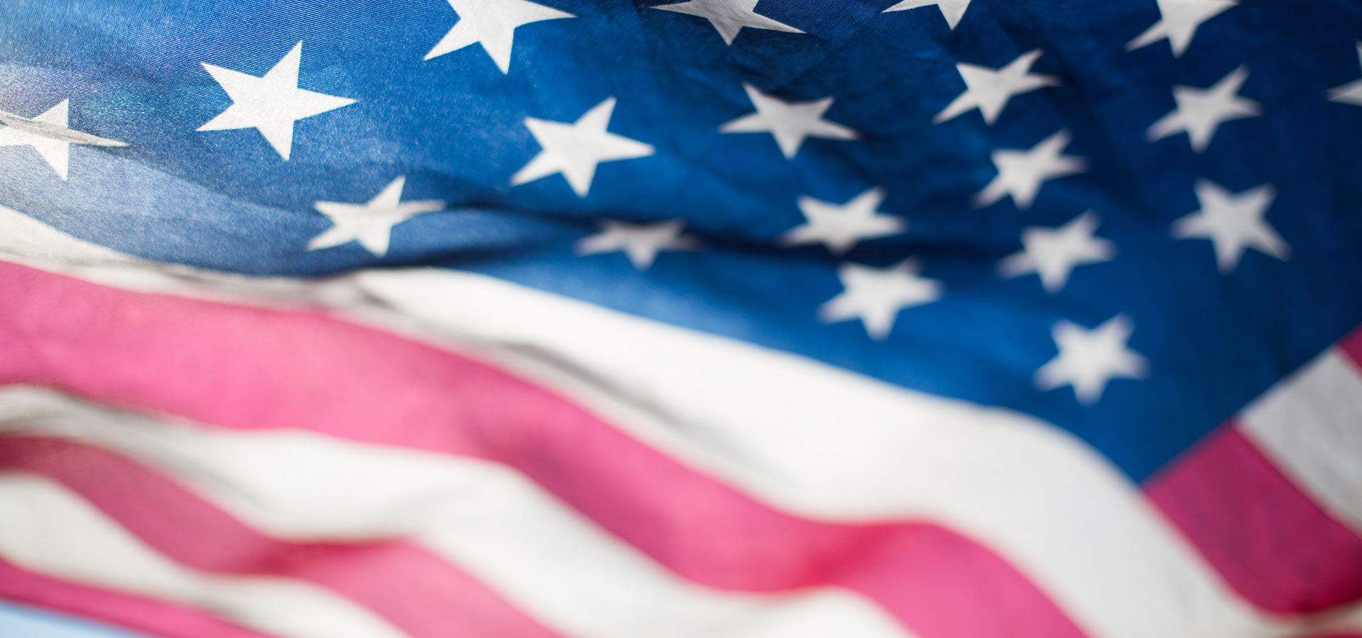 american-flag-home-page-2