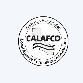 calafco
