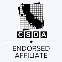 csda-endorsed-SM