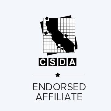 csda-endorsed
