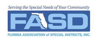 florida association logo