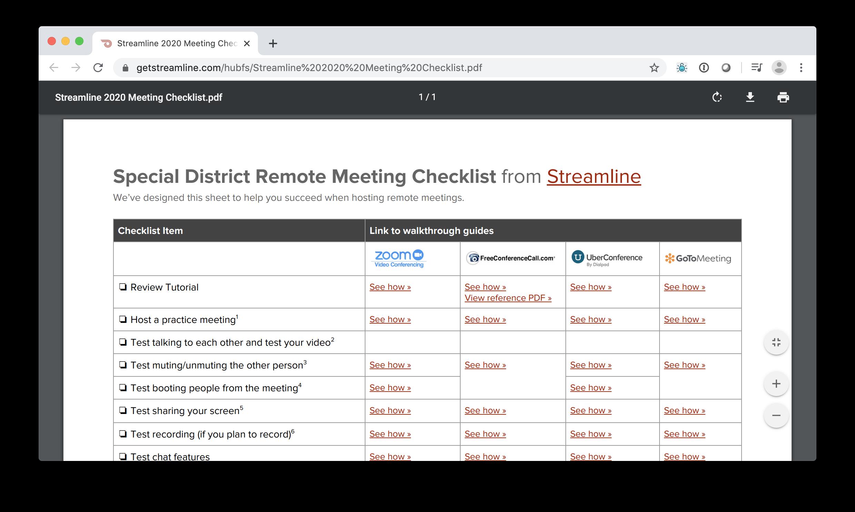 remote-meetings