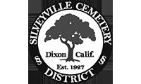 silveyville