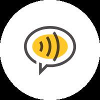 streamline-engage-icon