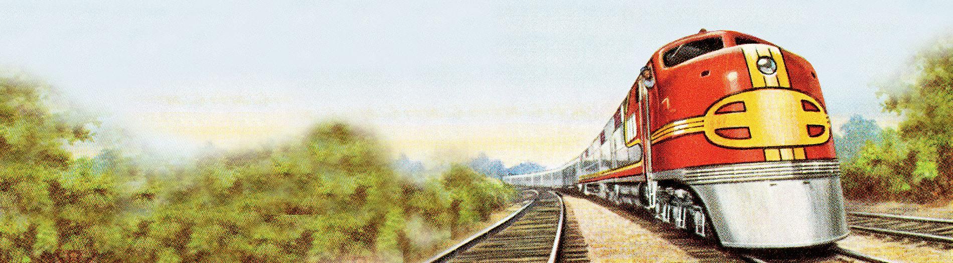 streamliner-1900-526