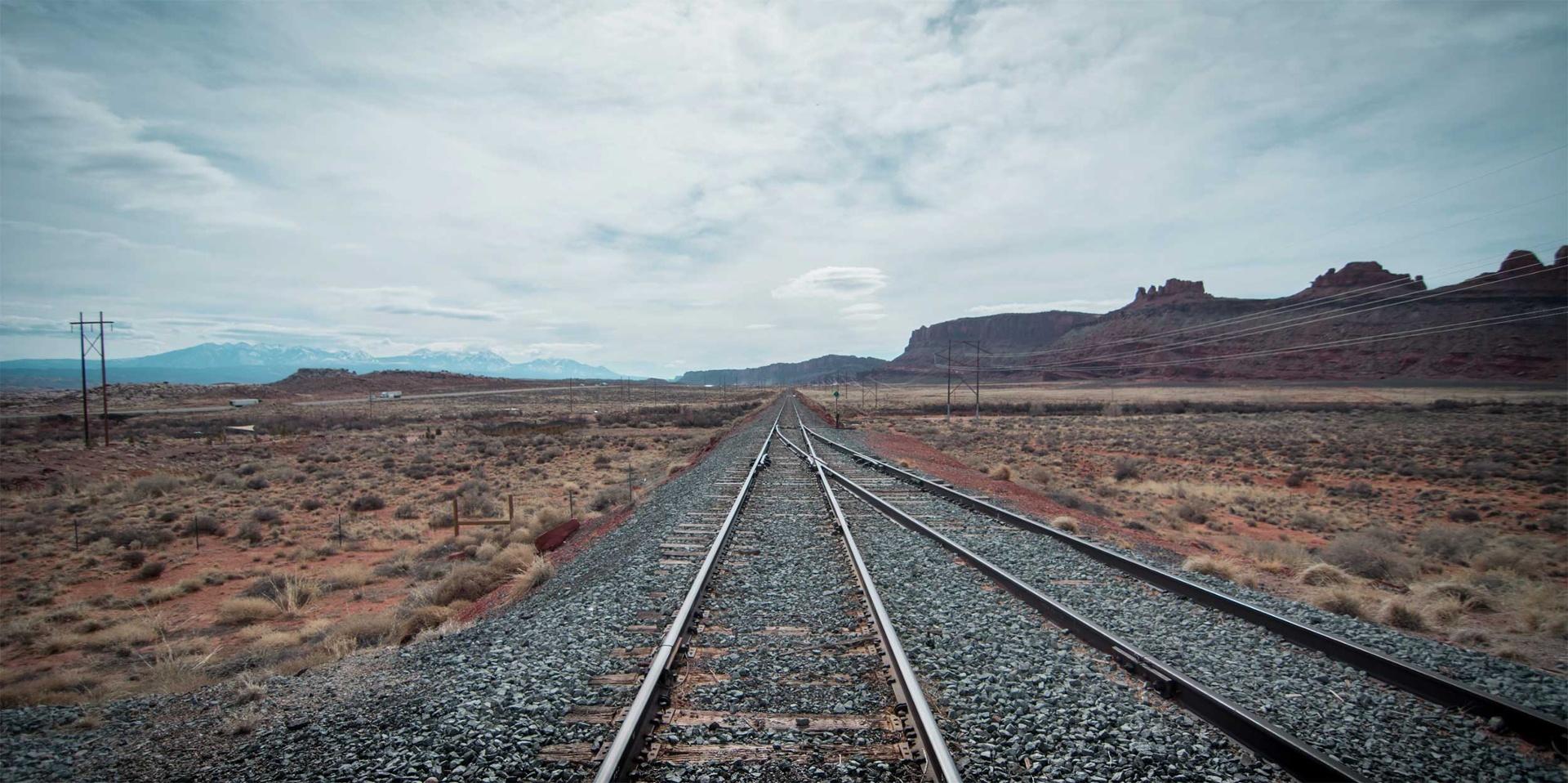 traintracks-1