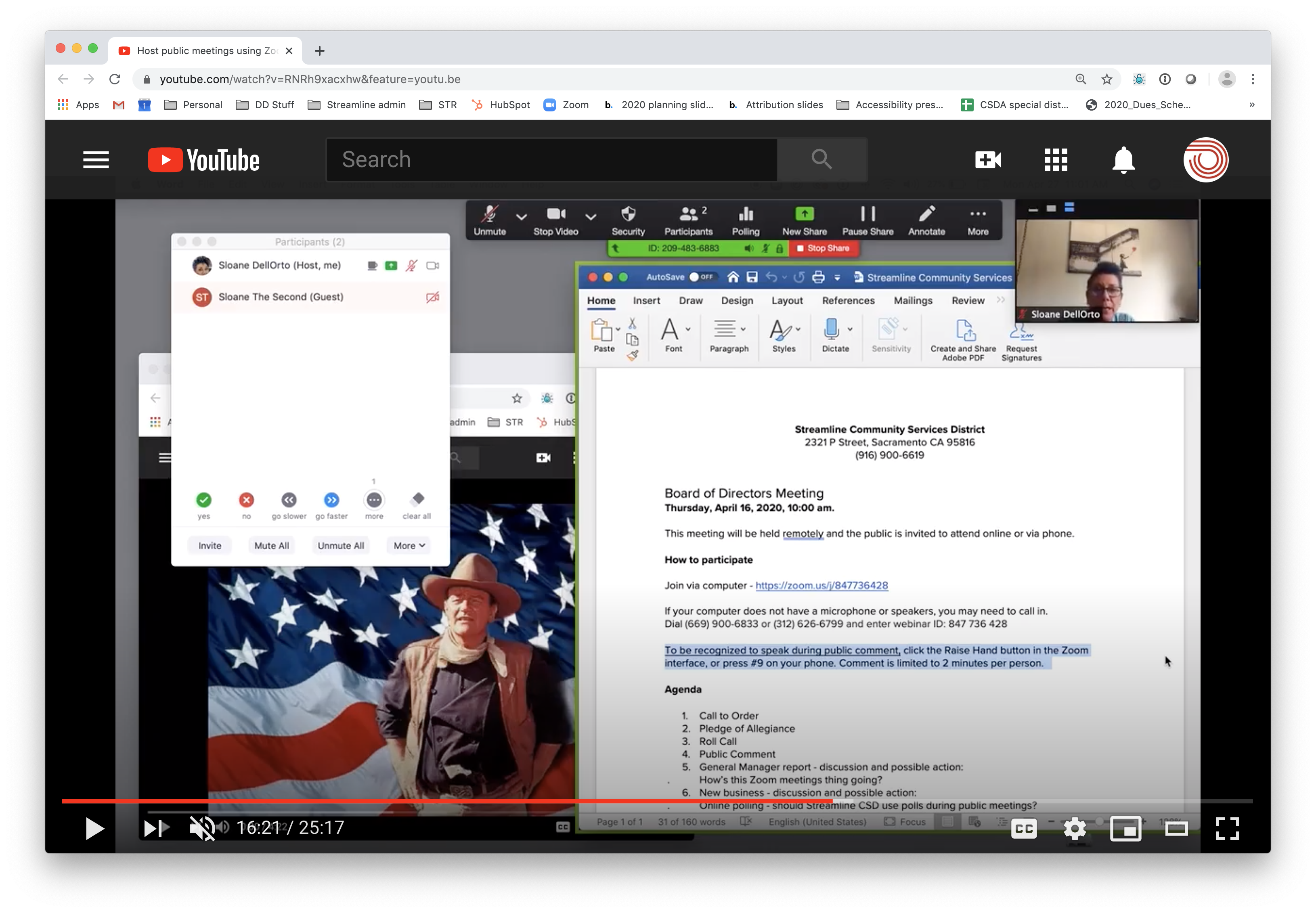 zoom-meeting-screenshot