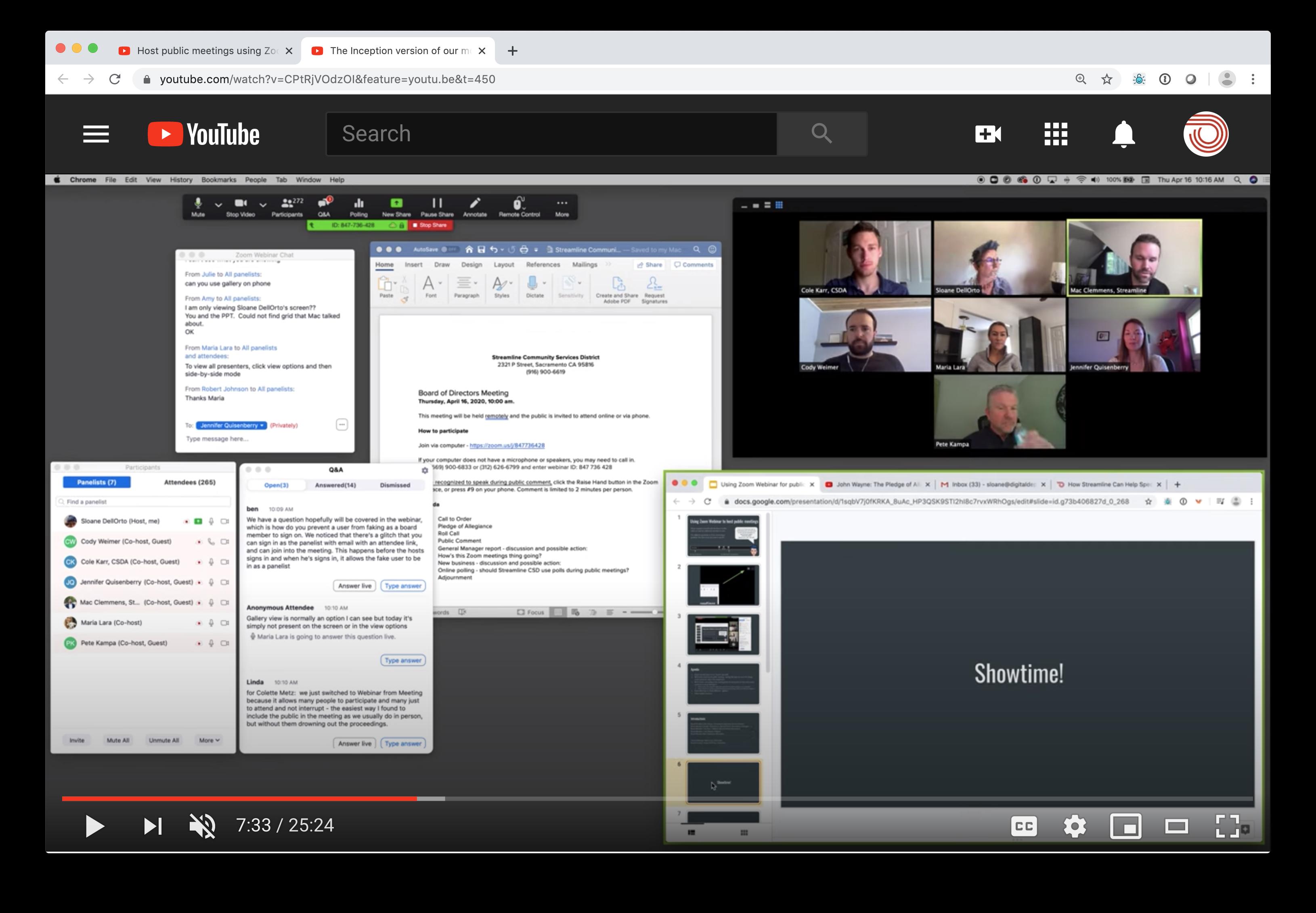 zoom-webinar-screenshot